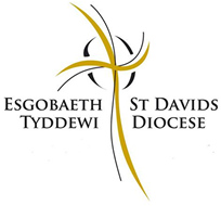 St Davids Diocese, Church in Wales